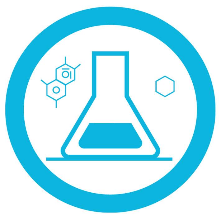 PreSens Chemistry Icon
