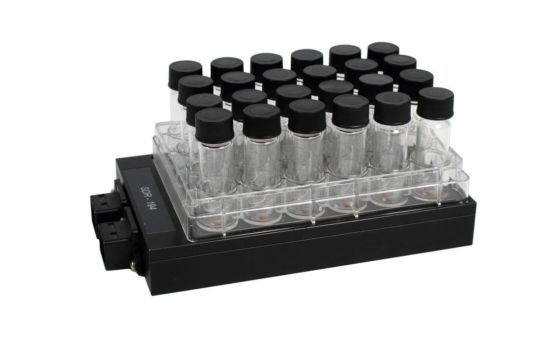 Product: SDR SensorDish® Reader Basic Set