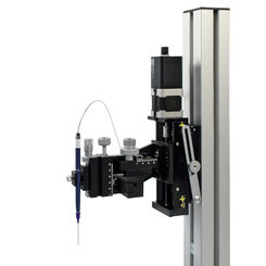 Automated Micromanipulator AM