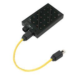 24-channel SDR SensorDish® Reader extension set