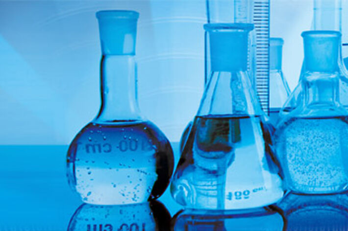 category image biotech & pharma, lab vessels