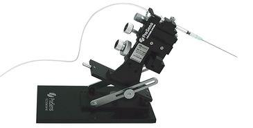 PreSens Manual Micromanipulator with needle-type microsensor