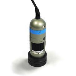 2D O2 Imaging VisiSens™ Detector Unit DU01