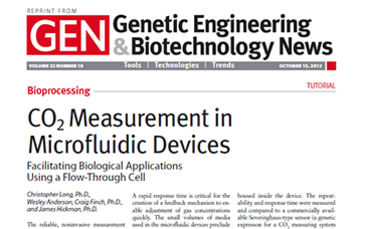 Section of Article GEN 2012-10