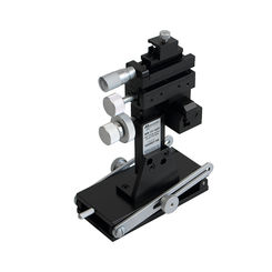Manual Micromanipulator MM33