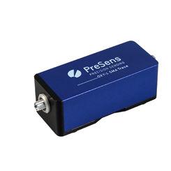 Trace oxygen meter OXY-1 SMA trace