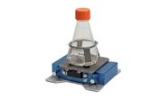 SFR vario with mounted SensorFlask