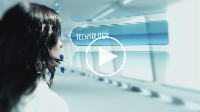 Image film PreSens Precision Sensing GmbH